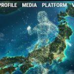 米Microsoft、日本MSの「りんな」を含むチャットbot事業を分社化 – ITmedia