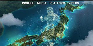 米Microsoft、日本MSの「りんな」を含むチャットbot事業を分社化 - ITmedia