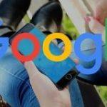 Google Discoverのヘルプ記事が大幅に刷新、E-A-Tへの言及を追加 | 海外SEO情報ブログ
