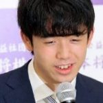【棋聖戦】藤井聡太七段が棋聖奪取!史上最年少でタイトル獲得!|2ch名人