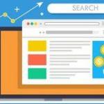 検索結果1位のクリック率は25%超。Google検索のCTR最新調査データ |SEO Japan