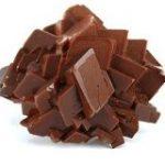 美味しそう!食べ物のようにみえる石の結晶たち | ナゾロジー