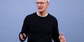 アップルもプログラミング用語の「ブラックリスト」や「スレイブ」を別の単語に置き換えへ - Engadget