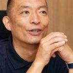 「渋谷区のニューノーマル」をともに創る-長谷部区長がスタートアップに期待すること – CNET