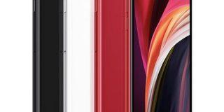 iPhone SEが爆売れ。もう誰もハイスペックスマホなんて望んでないだろこれ… : IT速報