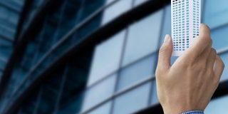 メドレー、医療分野のデジタル活用支援に向け「MEDS株式会社」設立 - CNET