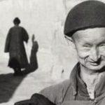 【腐敗・汚職】中国史の悪名高い宦官列伝 – 歴ログ