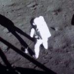 アポロの月面調査動画をAIで高フレームレートに改善!歴史的映像がヌルヌル動くようになった。 | ナゾロジー