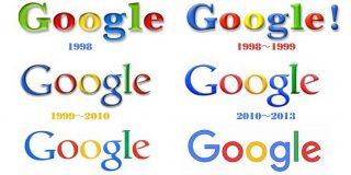 Google「ただの検索エンジンです」→「Chrome作った、Android作った」|暇人速報