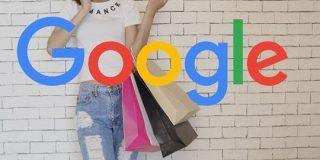 商品リッチリザルトの構造化データをカテゴリページにマークアップしてはいけない、Googleがガイドラインをより明確に | 海外SEO情報ブログ