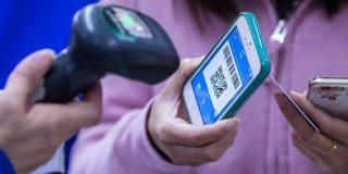 ジャック・マー氏率いる大手フィンテックAntが香港と上海でIPO手続きを開始 | TechCrunch