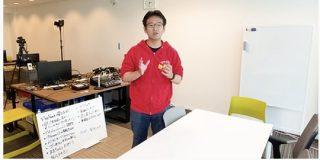 【悲報】マックスむらい氏、活動休止を発表 : IT速報