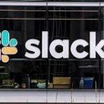SlackがMicrosoftのTeamsを「ライバル」と認識、欧州委員会へ提訴 – BRIDGE