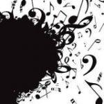 音楽が脳内で勝手にヘビロテされる「イヤーワーム現象」とは? | ナゾロジー