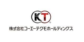 コーエーテクモ、襟川恵子会長の資産運用で営業利益と同額を稼いでしまう : 市況かぶ全力2階建