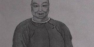 【中国史】戦闘力が異常に高かった宦官列伝 - 歴ログ