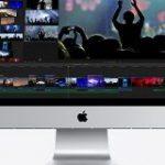 新27インチiMac発表。第10世代Coreプロセッサー採用、SSDが標準搭載に – Engadget
