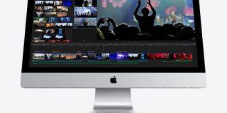新27インチiMac発表。第10世代Coreプロセッサー採用、SSDが標準搭載に - Engadget