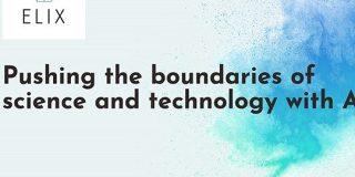 NVIDIAのGPUで新型コロナ研究中のAIスタートアップElix、アステラス製薬とAI創薬の共同研究開始 | TechCrunch