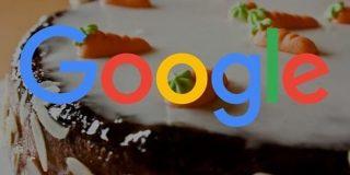 Google検索の品質評価者はどのようにしてE-A-Tを評価しているのか? | 海外SEO情報ブログ