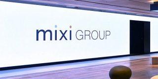 ミクシィ、エンタメ業界のDXを推進するファンドを設立 - CNET