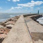 海の「磯臭さ」はどこからくるの?原因となる細菌は海流に影響されていた | ナゾロジー