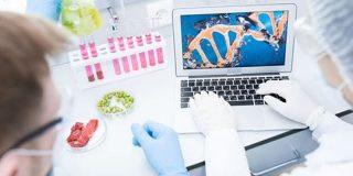 一体どういうこと…?「Excelの機能が原因で人間の遺伝子の名前を変更」というニュースに対する反応「さすがExcel様」 - Togetter