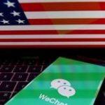 「iPhone」出荷台数30%減の可能性も-米政府による「WeChat」禁止の影響 – CNET