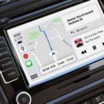 「Googleマップ」の「Apple Watch」アプリ復活「CarPlayダッシュボード」もサポート – ITmedia