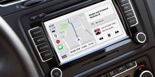 「Googleマップ」の「Apple Watch」アプリ復活「CarPlayダッシュボード」もサポート - ITmedia