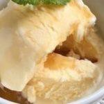 【まさかの組み合わせ】アノ調味料をバニラアイスにかけると超絶美味に変身! | クックパッドニュース