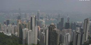 アメリカ 「香港製」を「中国製」と表示義務づけ | 米中対立 | NHKニュース