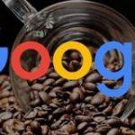 2020年8月11日のGoogle大変動はインデックス障害が原因、コアアップデートではない | 海外SEO情報ブログ