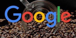 2020年8月11日のGoogle大変動はインデックス障害が原因、コアアップデートではない   海外SEO情報ブログ