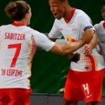 RBライプツィヒ、強豪アトレティコを2-1撃破!アダムス劇的決勝ゴールでクラブ史上初のCLベスト4進出! : カルチョまとめブログ