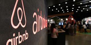 Airbnbが8月中にIPO申請か | TechCrunch
