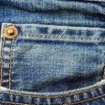 ジーンズの小さいポケットは何のためについているのか – GIGAZINE