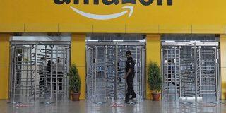 アマゾンがインドでオンライン薬局サービス「Amazon Pharmacy」を開始 | TechCrunch