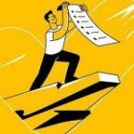 2020年以降に必要なSEOの考え方をまとめたチェックリスト41項目 |SEO Japan