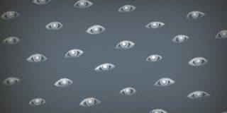 オラクルとセールスフォースのCookie追跡がGDPR違反の集団訴訟に発展 | TechCrunch