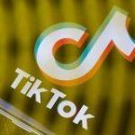 オラクル、TikTokの米事業買収でバイトダンスと交渉か – CNET