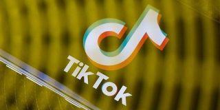 オラクル、TikTokの米事業買収でバイトダンスと交渉か - CNET