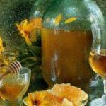 世界最古のお酒「蜂蜜酒(ミード)」おすすめTOP10【バーテン監修】 | nomooo