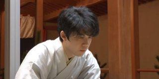 【王位戦】藤井聡太棋聖が王位奪取!最年少二冠!最年少八段達成! 2ch名人