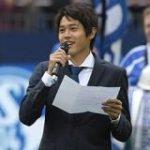 【ドイツの反応】「恋しいよ」内田篤人、現役引退を発表…現地シャルケサポから感謝と惜別の声続出! | NO FOOTY NO LIFE