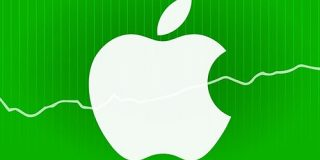 アップルの時価総額が2兆ドルの大台に | TechCrunch