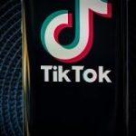 TikTokがトランプ米政権を提訴へ-取引禁じる大統領令めぐり – CNET