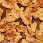 【ここまできた】フェイクミートの世界に「焼き肉カルビ&ハラミ」が登場! 大豆はいつか肉を超えられるのか!? | ロケットニュース24