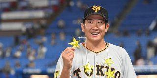 【朗報】菅野智之さん、あとたった15連勝するだけでマー君のシーズン記録に並ぶ模様 : 日刊やきう速報