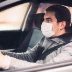 Uber、米国で処方薬の配達サービスを開始「Uber Health」「Uber Direct」を活用 – CNET